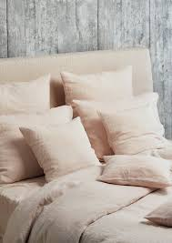 washed linen duvet cover queen