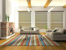 round area rugs ikea round area rugs attractive marvelous low pile rug grey in outdoor area round area rugs ikea