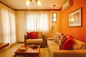 Amazing Small Living Room Paint Color Ideas Stunning Interior Design For Living  Room Remodeling With Living Room Ideas Orange Walls Studio