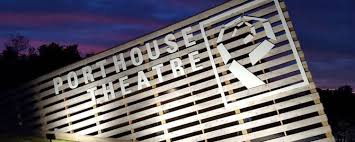 Porthouse Theatre Seating Chart Porthouse Theatre Awarded Ohio Arts Council Grant