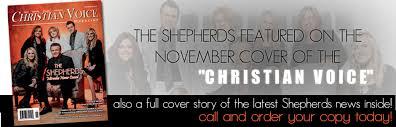 The Shepherds The Shepherds Official Website Gospel