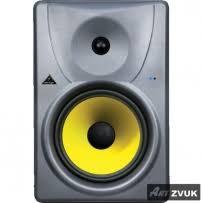 <b>Профессиональная активная акустика</b> - купить в магазине ...