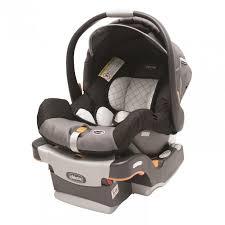 large size of car seat ideas car seat canopy cat canopy jj cole car seat