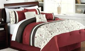 checked bedding large size of and white twin buffalo checked exceptional black and grey check bedding