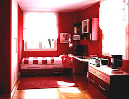 Bedroom ideas for teenage girls red Boy Agen Ceoneheart Bedroom Ideas For Teenage Girls Red More Than10 Ideas Home Cosiness