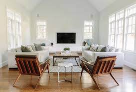 Living Room Layout Awesome Inspiration