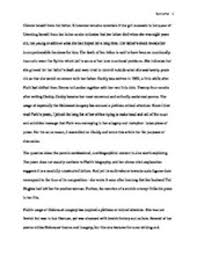 sylvia plath daddy essay essay on heroism heroism essays essays on  daddy analysis studypool sur 1students ran heprofessors englishdate 13 2017analysis and explication of daddydaddy the poem