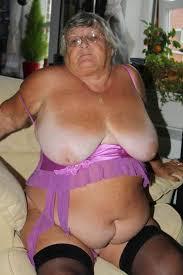 Boobs Granny Big Ass Slut Old Pictures