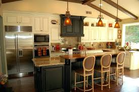 rustic kitchen islands kitchen trend colors rustic kitchen islands with seating pictures elegant island elegant kitchen