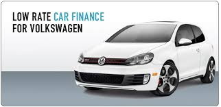 VW Car Finance Quotes | VW Scirocco Lease Purchase Example