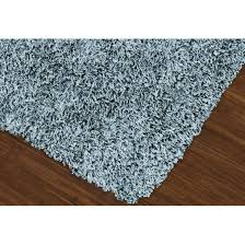 top 64 fine pale blue rug navy blue runner rug blue and grey area rug baby