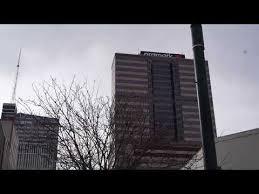 Aramark Tower Cafe Aramark Tower On Wikinow News Videos Facts