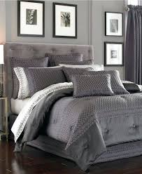 duvet covers california king with regard to your home graceful king comforter bedroom set bedding sets