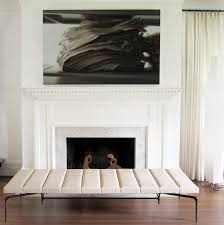 artwork above fireplace elegant art fireplaces deco in 26 winduprocketapps com artwork above fireplace mantel artwork above stone fireplace minimalist
