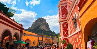 Lucie, fl dedicated to helping the treasure coast. Blog Hoteles City Express Bernal Queretaro The Perfect L