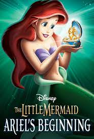 Princess sequels on Disney+ that you never knew existed   Disney Australia