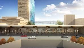 River Spirit Casino Resort Tulsa Ok 8330 Riverside Pkwy