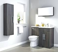 luxury bathroom furniture. Bathroom Luxury Accessories Furniture Cabinet. Top 10 Small Fitted Trends 2017