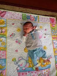 SEW MUCH TO QUILT : TRAPUNTO BABY QUILT & TRAPUNTO BABY QUILT Adamdwight.com