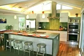 kitchen down lighting. Drop Down Lights Kitchen Ceiling Lighting Kitchens Attractive .