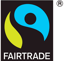 Bildresultat för fairtrade logo