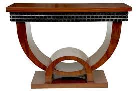 art deco era furniture. Art Deco Furniture QTSYEVA Era