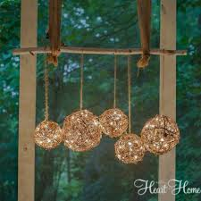 diy outdoor lighting ideas. 43 diy patio and porch decor ideas diy outdoor lighting