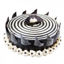 Order Online Midnight Cake Delivery In Lucknow