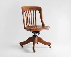 antique office chair parts. antique wood office chair vintage oak mid century lounge dining parts u