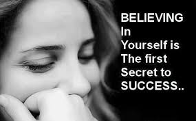 Quotes For A Successful Life Custom Quotes For A Successful Life Mesmerizing 48 Success Quotes For