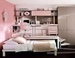 modern bedroom design for teenage girl. Interesting Teenage Modern Teenage Bedroom Houzz Design Ideas Rogersville Bedrooms  For Teenagers Best Interior For Modern Bedroom Design Teenage Girl