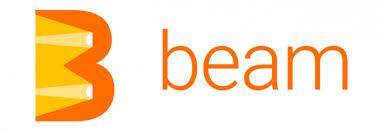 apache flink logo. apache beam establishes as apache\u0027s top-level project flink logo