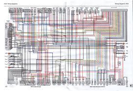 2009 r6 wiring diagram 2009 wiring diagrams uk 02 03 yzfr1 wiring r wiring diagram uk 02 03 yzfr1 wiring