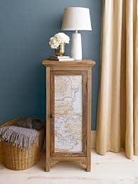 diy furniture makeover ideas. 24 easy diy furniture makeovers diy makeover ideas