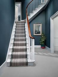 Small Picture The 25 best Dark carpet ideas on Pinterest Grey carpet bedroom