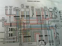 yamaha banshee wiring diagram wiring library 2001 yamaha banshee wiring diagram trusted wiring diagrams u2022 rh radkan co 2001 yamaha banshee 2001