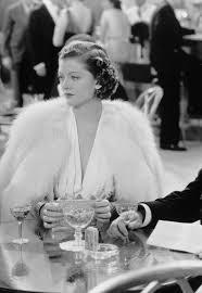 Myrna Loy | Myrna loy, Vintage hollywood glamour, Thin man