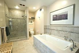 66 bathtub extraordinary tea for two bathtub tub drain info on 66 inch bathtub canada 66 bathtub bathtubs colony inch