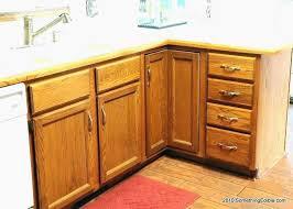 kitchen cabinet lazy susan lovely corner cabinet lazy susan alternative for plan 3 jilliemae