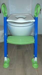 Die selbstständigkeit dabei ist (ihm) sehr wichtig. Kinder Toilettensitz Treppe Ebay Kleinanzeigen