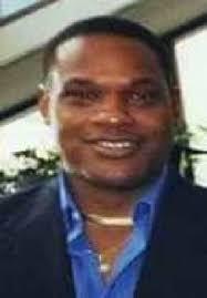 Dwight Johnson Obituary - Birmingham, Alabama | Legacy.com