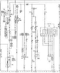 2005 chevy cavalier radio wiring diagram wiring diagram 2005 Chevy Cavalier Radio Wiring Harness radio wiring harness for 2002 chevy cavalier wiring diagram 2005 silverado stereo chevrolet source jewett wiring diagram chevy olds 2005 chevy cavalier radio wiring harness