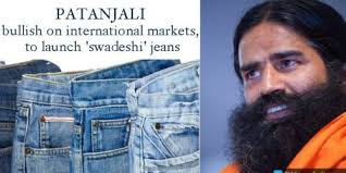 Image result for Baba Ramdev
