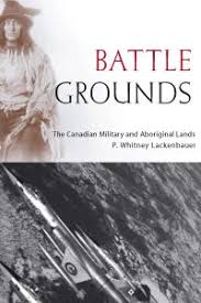 write about something that s important canadian history essay topics was given the middle beach which shows that the allies really trusted the canadian forces in doing a spectacular job