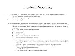 what is an incident report incident reporting 6 638 jpg cb 1419348050