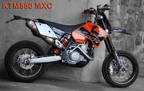 anybody have a cr500 supermotard that s md street legal damn