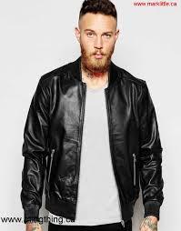 2017 canada men toned black men noose monkey leather er xf2900732 jacket eghjmptux2
