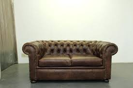 chesterfield furniture history. Chesterfield Sofa History Large Size Of Charming Sofas Best Images About Furniture W
