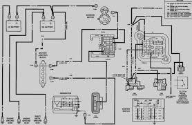 td wiring diagram wire center \u2022 1952 mg td wiring diagram 93 gmc 65 td i need alternator wiring diagram also the wire center u2022 rh daniablub co 1950 mg td wiring diagram td cortina wiring diagram