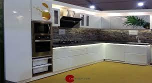 modern kitchen furniture. De Vinci Kitchen Set Modern Furniture